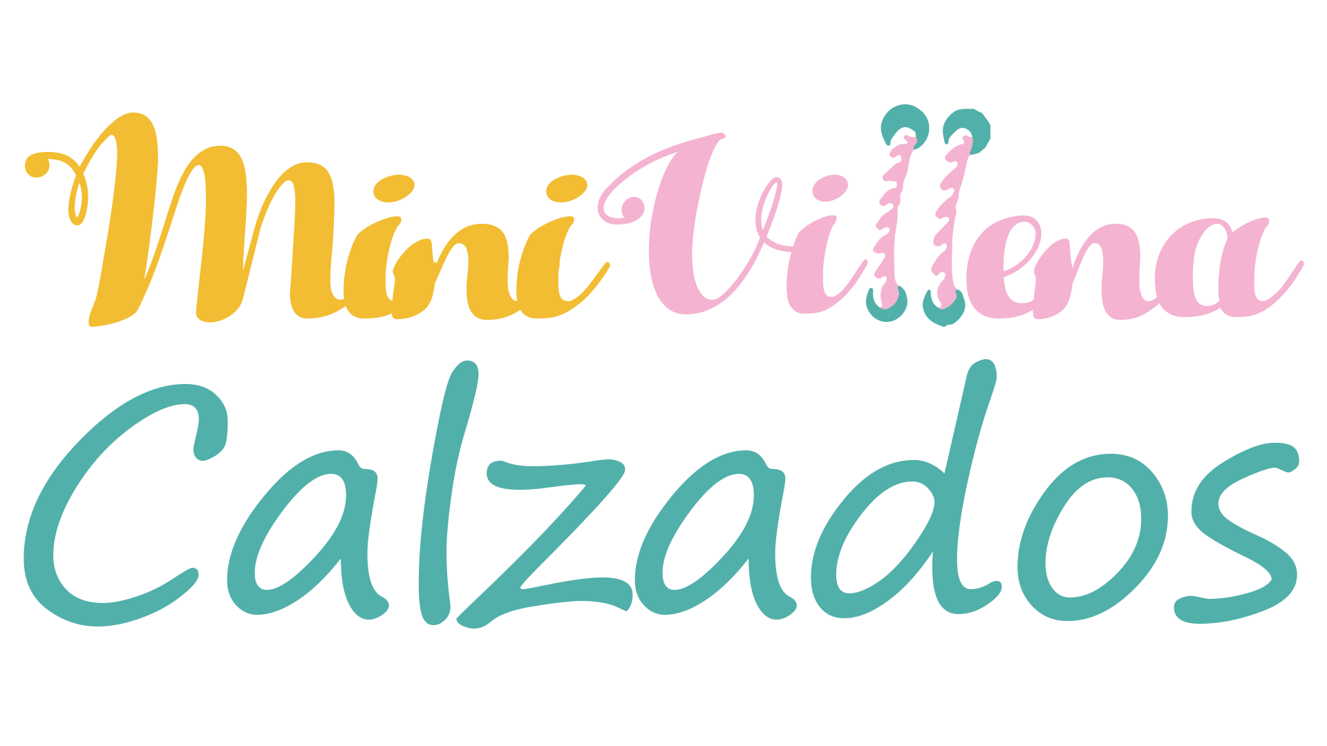 Minivillena Calzados